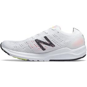 New Balance 890 v7 Buty Kobiety, white